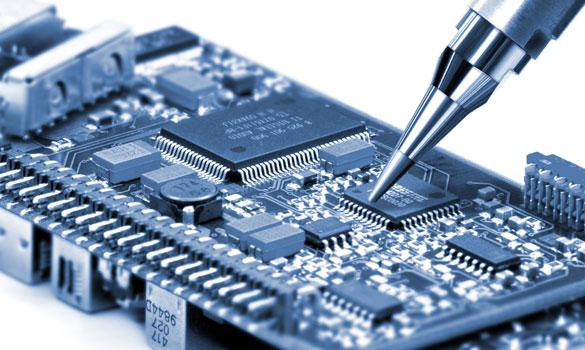 reparaciones_electronicas
